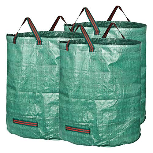 Gardenmate 3Pack 72 Gallons