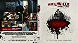 51ef UPNKFL. SL160  - The Amityville Murders (Movie Review)