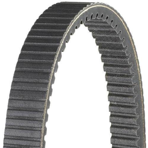 Dayco HPX2233 HPX High Performance Extreme ATV/UTV Drive Belt