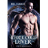 Stone Cold Lover (Winged & Dangerous Book 1)