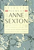 Selected Poems of Anne Sexton