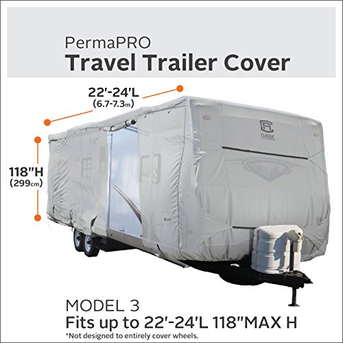 Buy trailer covers