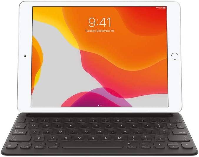 Top 10 Apple Lpad 2