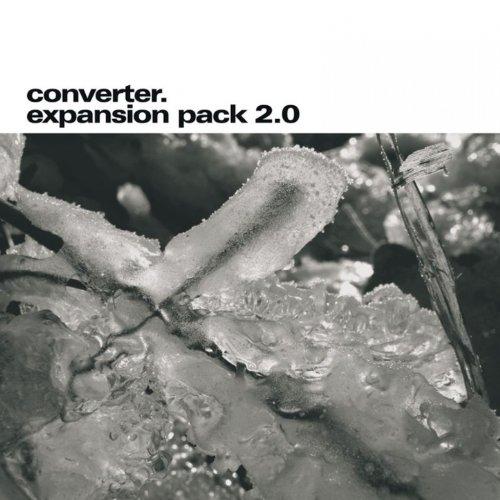 Listen to Converter [Clean]