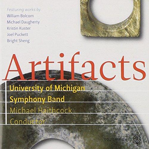 Artifacts -