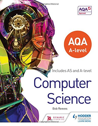 "as level electronics coursework Accreditation of gcses, as and a levels for teaching from 2017 see ""accreditation of gcses and a levels for teaching from 2018"" electronics: a level."