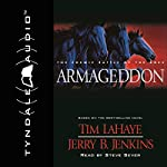 Armageddon: The Cosmic Battle of the Ages | Tim LaHaye,Jerry B. Jenkins