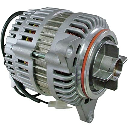 amazon com lactrical new high output alternator for honda gold wing Honda Goldwing Regulator amazon com lactrical new high output alternator for honda gold wing goldwing gl1500 gl1500a gl1500i gl1500se aspencade interstate 85amp one year warranty