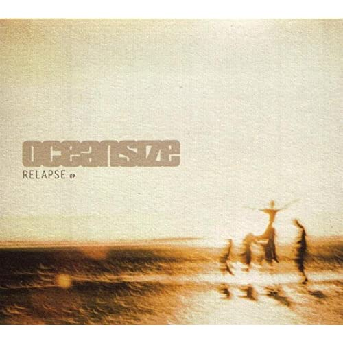 Amazon.com: Amputee: Oceansize: MP3 Downloads