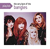 The Bangles Review and Comparison