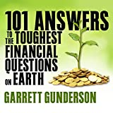 img - for 101 Answers to the Toughest Financial Questions on Earth book / textbook / text book