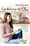 https://libros.plus/las-delicias-de-ella/