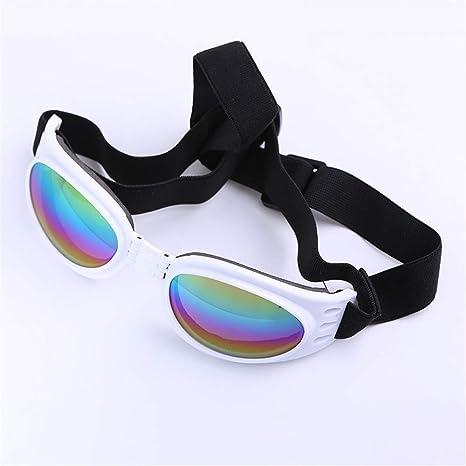Gafas para perros Gafas de perro de decoración para gafas de ...