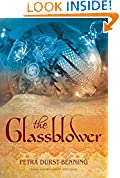 #9: The Glassblower (The Glassblower Trilogy Book 1)