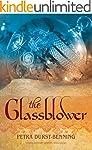 The Glassblower (The Glassblower Tril...