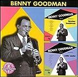 Goodman, benny Arrangements By Fletcher Henderson & Eddie Sauter Mainstream Jazz