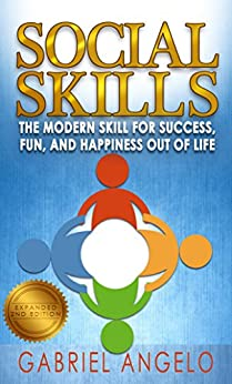 SOCIAL SKILLS Training Activities Intelligence ebook
