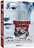 Last Screening ( Dernière séance ) [ NON-USA FORMAT, PAL, Reg.0 Import - France ] by Pascal Cervo