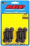 ARP 134-0902 Bellhousing Bolt Kit
