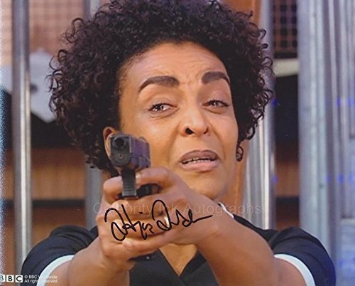 Image result for adjoa andoh