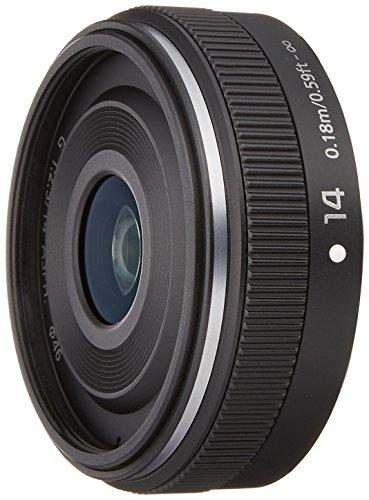 panasonic 14mm lens - 3