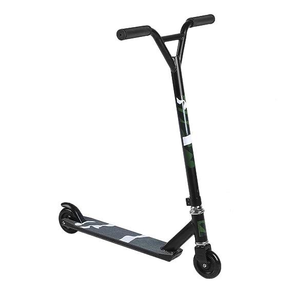 Amazon.com: Scooter profesional completo para todos los ...