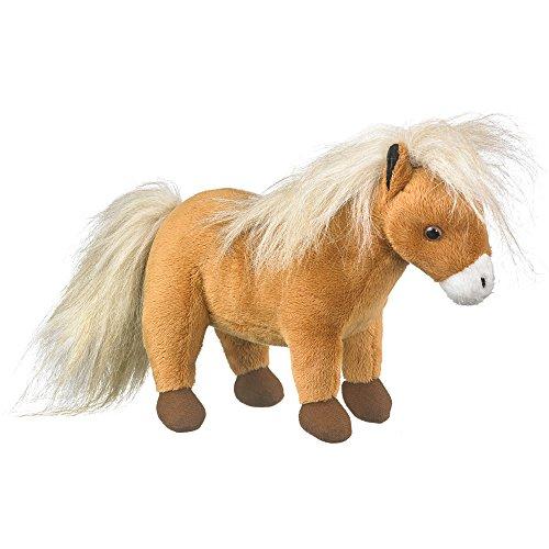 Pony Farm - 3