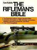 Rifleman's Bible, The