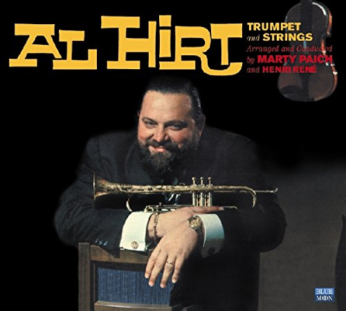 Al Hirt Trumpet and Strings