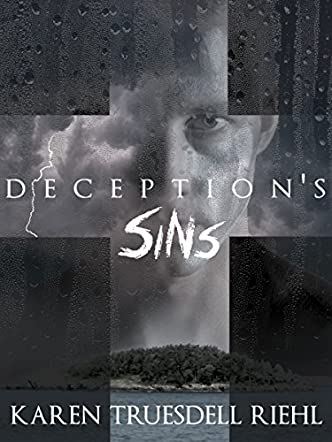 Deception's Sins