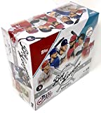 Topps 2018 Big League Baseball Retail Display Box