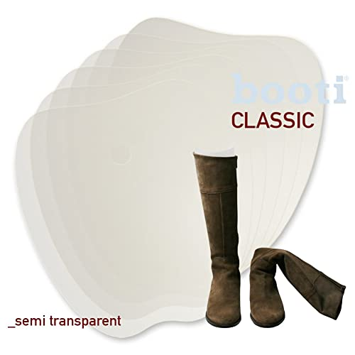 Booti Boot Shaper Classic For 4 Pairs Of Boots PN_4214