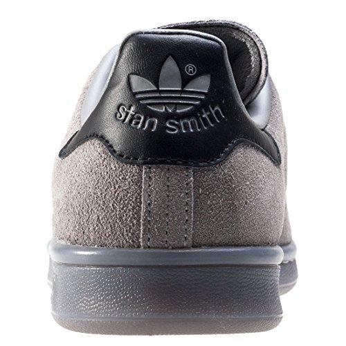 Gris Calzado Adidas Smith Stan Adidas Stan XwYTqBx
