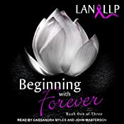 Beginning with Forever: The Forever Series, Book 1 | Lan LLP