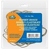 Rubber Bands,elastic bands, bandes elastiques