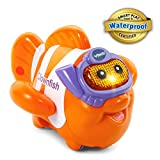 VTech Go! Go! Smart Seas Amazon Exclusive, Clownfish