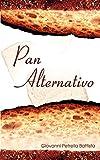 img - for Pan Alternativo book / textbook / text book