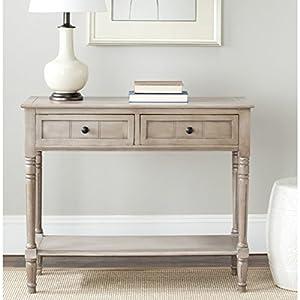 51efDJW-mQL._SS300_ Beach & Coastal Living Room Furniture