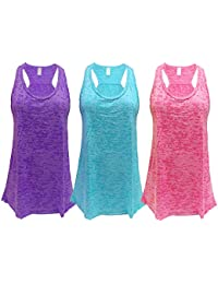 e7648cae818918 Women s Lingerie Camisoles Tanks