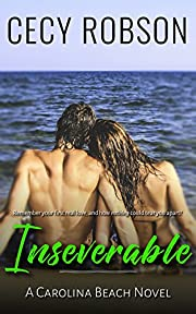 Inseverable: A Carolina Beach Novel