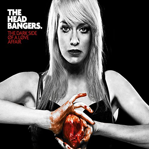 The Dark Side of a Love Affair by The Headbangers on Amazon Music - Amazon.com