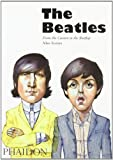 The Beatles: From the Cavern to the Rooftop, Allan Kozinn, 071485946X