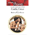 Bride by Royal Decree: A Marriage of Convenience Romance (Wedlocked!)