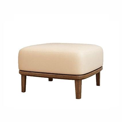 Awesome Amazon Com Zll Design Upholstered Pouffe Footstool Sofa Spiritservingveterans Wood Chair Design Ideas Spiritservingveteransorg