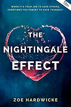 The Nightingale Effect by [Hardwicke, Zoe]