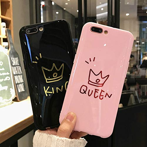 Top 10 glossy queen iphone case for 2019