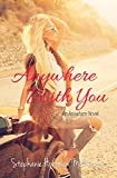 Anywhere With You (Anywhere 2)