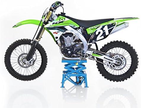 Leve Moto Cross MOG pour KTM 50//65// 85 SX 500//525 EXC//EXC-F