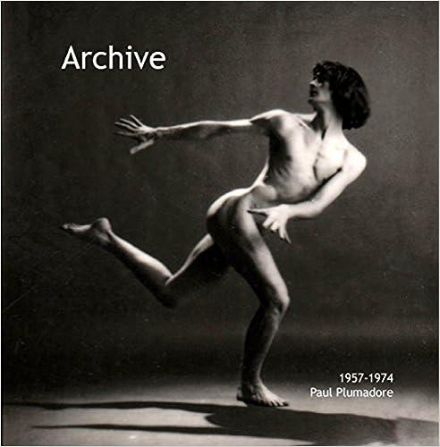Archive: 1957 - 1974