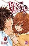 Beast Master, tome 2 par Motomi